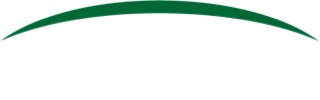 MoldServices.com